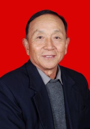 书画名家-王庆昌